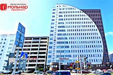 Купить офис в Минске