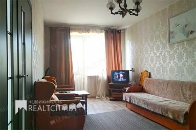 Аренда двухкомнатеой квартиры в Минске