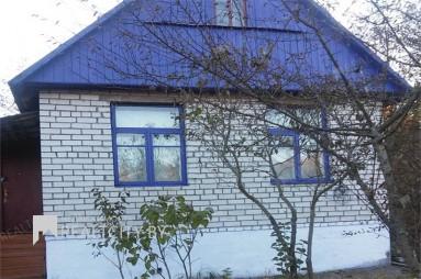 купить дачу Минский район поселок Зеленое