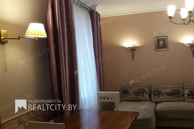 недвижимость в городе Гродно аренда и продажа