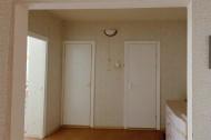 Жилой фонд 1-комнатные Продажа