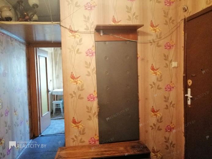 Жилой фонд 4-х комнатные Продажа