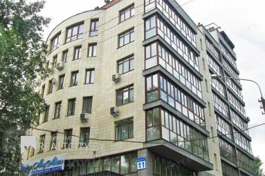 аренда офиса в Центральном районе Минска