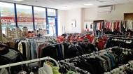 Нежилой фонд магазин Аренда