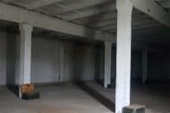 Нежилой фонд склад Аренда