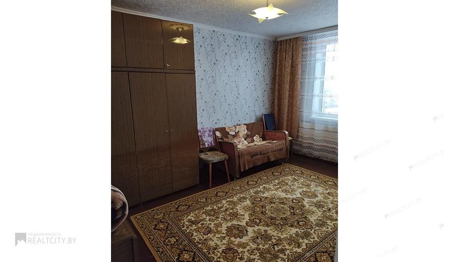 Жилой фонд 3-х комнатные Продажа